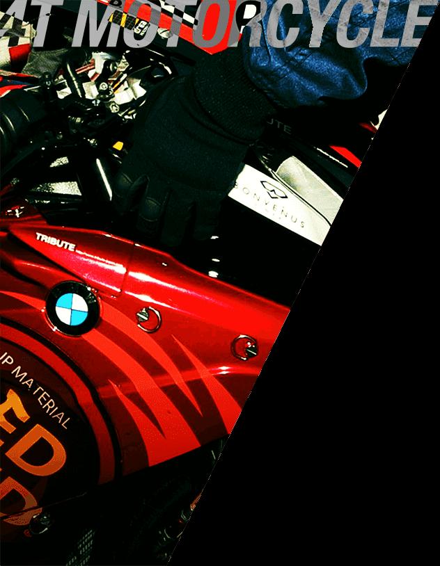 RS-GTZ 10W-30